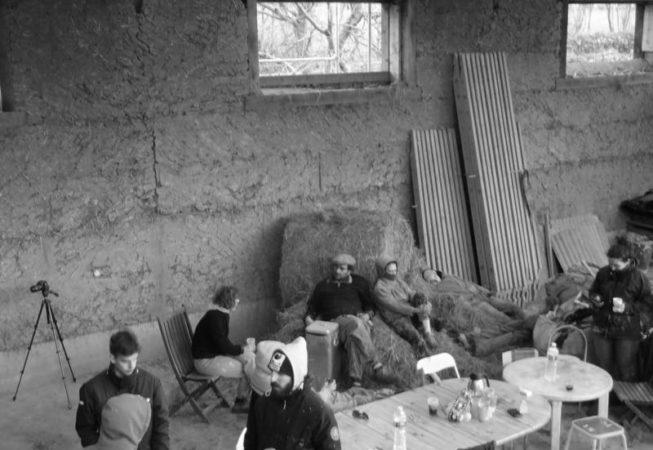 2017 février chantier participatif torchis7