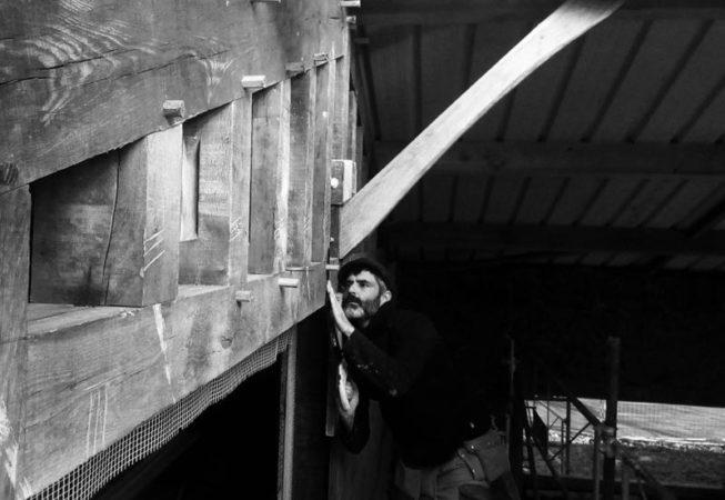2017 février chantier participatif torchis32