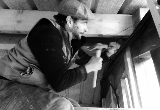 2017 février chantier participatif torchis37