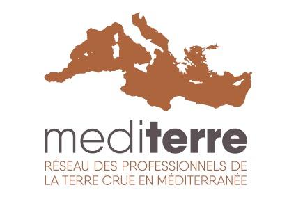 le réseau des professionnels en terre crue en méditerranée