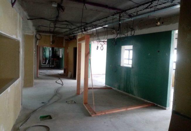 neotoa rénovation EIRL Terre crue